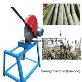 タケつまようじの棒の箸メーカー機械を販売する工場