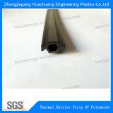 Polyamide pont thermique