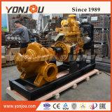 Yonjou дизельного двигателя водяного насоса,