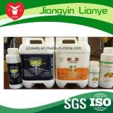 De Meststof van het aminozuur voor Voedingsgewas