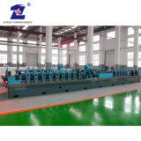 Riga del laminatoio per tubi della saldatura del tubo dell'acciaio legato del fornitore della Cina