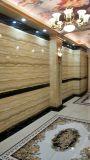 Moderne Stijl 300mm het Comité van de Muur van het Plafond van pvc