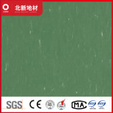 Vctの緑の床2mm Nmv41