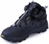 3 Cores táctico botas militares antiderrapante piscina sapatos de desporto caminhadas de mídias físicas