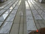 Белый/черный/желтый/красный/зеленый/бежевый/серый/синий/коричневый/розовый мрамор из природного камня для строительства/пол/плитками на полу/Стены оболочка/декора и строительные материалы