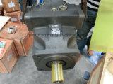 Rexroth A4vso250drの工学機械装置のための油圧ピストン・ポンプ