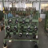 2j9 2j11 2j12極度のPercisionのAnti-Corrosion合金の棒ワイヤー