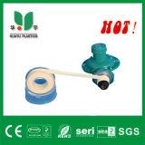 Teflon de van uitstekende kwaliteit van Linan van de Band van de Pijp van het Gas PTFE van 100%