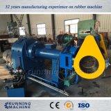 管のための直径200の冷たい供給のゴム製押出機