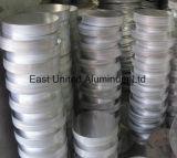 Круглые алюминиевые круги пластины для Frypan (1050, 1060, 3003)