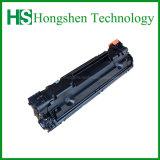Haute qualité laser CE278une cartouche de toner pour imprimante laser HP