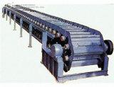 Trasportatore del grembiule di grande capienza fatto in Zk Company