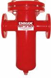 Enmax CPR 체계