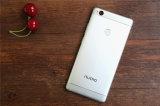 "Nubia Z11 5.5 Zonder grenzen "" Slimme Telefoon cellulaire Movil Cellphone Telefonia"