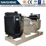 3段階15kwの電気ディーゼル発電機の価格