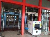 5030mais barato um único da energia de raios X segurança OEM Sala & Máquina de inspeção de bagagem - Maior fabricante