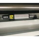 自動PE Release Paper Film SlittingおよびRewinding Machine