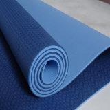 Inodoro ecológica TPE estera del yoga