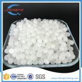Precision oco PP bolas de plástico para o comércio por grosso