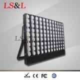400W-1000W 140lm/W proyector LED de túnel de la calle de la iluminación exterior