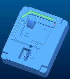 Moldes de Injeção de Plástico personalizado apertado molde plástico de tolerância