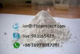 Высокое качество Alginate натрия Food Grade заводская цена