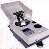 高速および高容量の硬貨のカウンター(YD200)