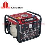 1e45 draagbare Benzine-generator voor thuis