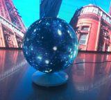 Indoor Balle Pleine couleur SMD LED affichage du module d'écran
