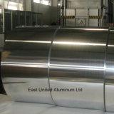 Алюминиевая фольга для домашнего использования (8011/1235)