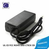 Adaptador de corriente alterna de tensión constante de 220W 24V 9A Fuente de alimentación