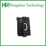 High Yield C8543X compatible Cartouche de toner pour imprimante HP Laserjet 9000/9000hns