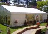 Partei-Zelt für wenig Partei oder Wein-Partei