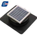 Ventilatore solare dell'estrattore del sistema di ventilazione dell'aria di prezzi bassi