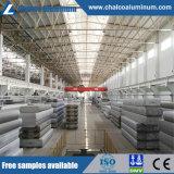5052/5083/6061 de précision de la plaque en aluminium usiné