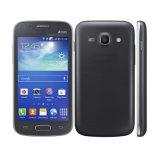 Teléfono móvil desbloqueado original auténtica Smart Phone Venta caliente Celular por Sam Ace 3 S7275