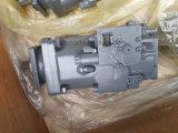 A11vo145lrds Rexroth hydraulische Kolbenpumpe für Drehbohrung