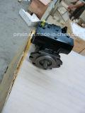 Rexroth A4Pompe à piston hydraulique vg71 pour grue à chenille