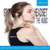 Auriculares inalámbricos Bluetooth mejores deportes auriculares con micrófono estéreo de alta definición resistente al agua IPX7 Auriculares Sweatproof