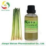 Kaneelolie, de Olie van de Eucalyptus, de Olie van de Pepermunt, de Olie van de Boom van de Thee, de Olie van de Lavendel, de Olie van de Citronellaolie