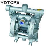 Pompe de pression de pneumatique/pompe à diaphragme pneumatique