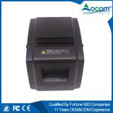 80мм POS тепловой принтер чеков с USB