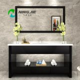 Armoire de stockage de la porcelaine sanitaire meubles-10035 (M)