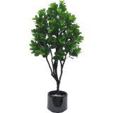 Высокое качество Искусственные растения Gu-Mx-Jackfruit-Tree-N180см