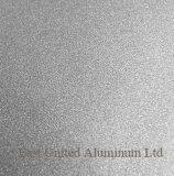Пустой высокого качества передачи тепла Сублимация алюминиевый лист