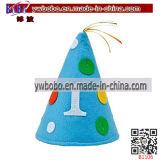 De promotie Markt Yiwu van de Doos van de Vertoning van de Zak van de Gift van het Af:drukken van de Doos van de Gift In het groot (B1177)