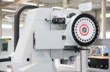 Centro di macchina di CNC di asse del metallo e dell'alluminio 3 da vendere