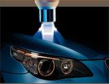 Clean-Pl Plasma-5050 Tratamiento de la superficie de la máquina para la fumigación, la botella. Los cuadros de vidrio,