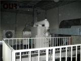 中国からの専門の元の設計者の静電気の液体の絵画装置