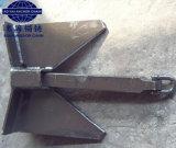 3940kg TW/N Tipo de anclaje de la piscina con ABS Dnv Kr Lr BV NK CCS certificación RINA